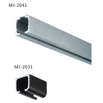 MJ-2041